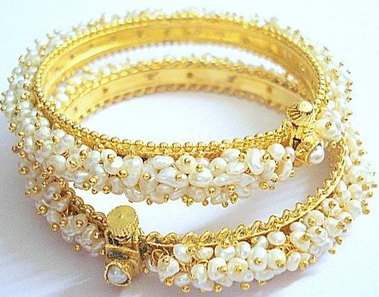 pearl-bangles-designs-2