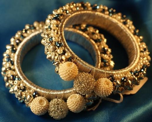pearl-bangles-designs 3