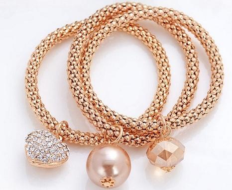 pearl-bangles-designs-4