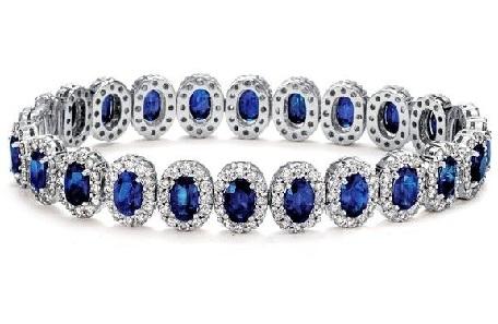 blue-diamond-bracelet