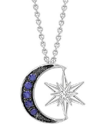 blue-diamond-celestial-night-moon-and-star-necklace