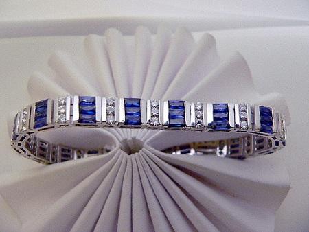 blue-diamond-bracelet-for-men