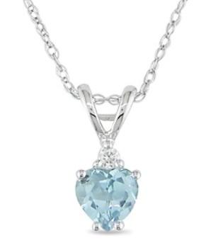 sky-blue-topaz-diamond-pendant