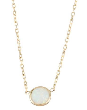 opal-diamond-pendant