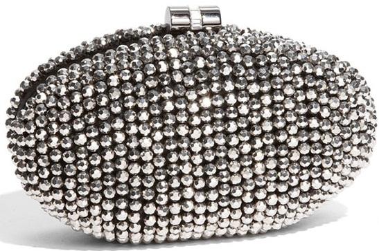Minaudiere Bag