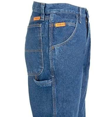 Carpenter Jeans for Men
