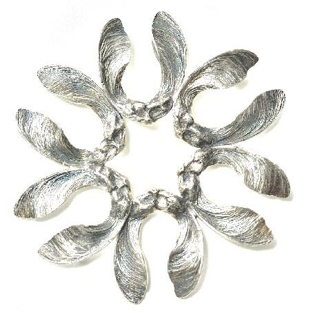 brooch-designs-sycamore-design-brooch