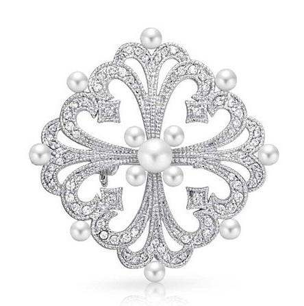 brooch-designs-pearl-heart-brooch