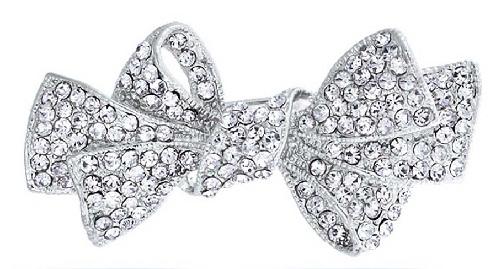 brooch-designs-bow-brooch-design