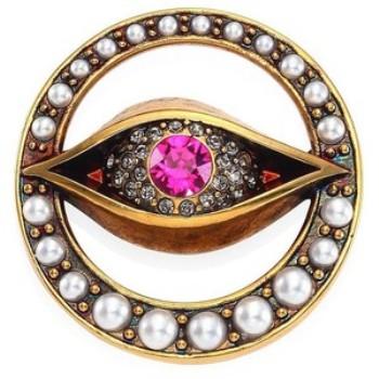 brooch-designs-crystal-eye-brooch-design