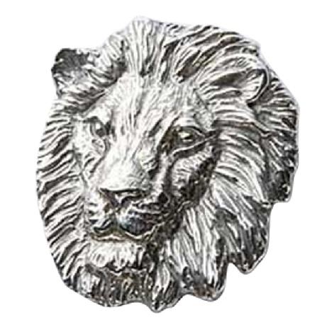 brooch-designs-lion-brooch