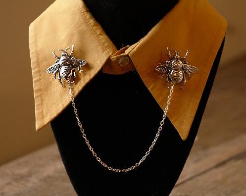 brooch-designs-collar-brooch-design