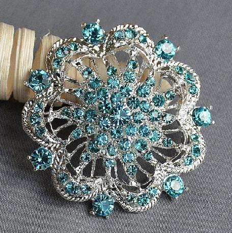 brooch-designs-sparking-diamond-brooch