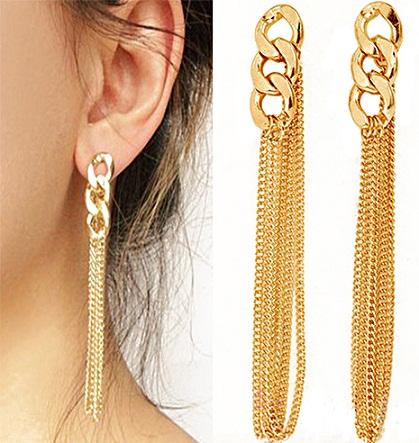tassel-long-earrings1