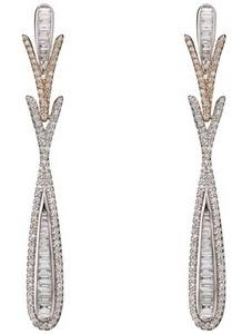 oval-drop-earrings10
