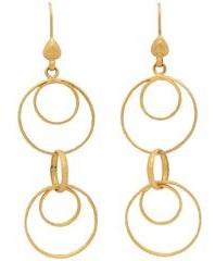 multi-hoop-earrings11