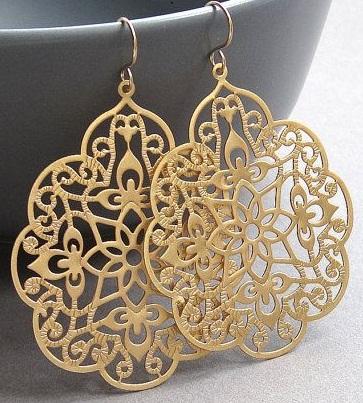large-filigree-earrings12