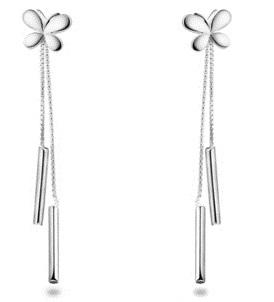 silver-butterfly-long-earrings13