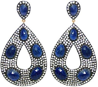long-tear-drop-earrings15