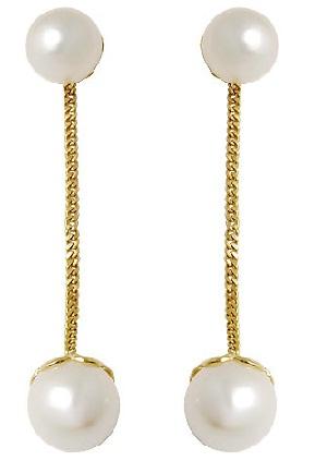 pearl-hanging-earrings2