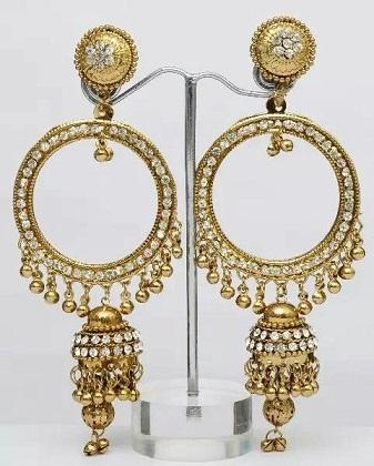 long-jhumka-earrings3