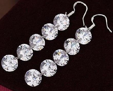 crystal-drop-earrings4