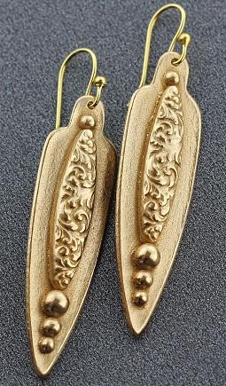 long-shield-earrings5