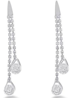 studded-stone-dangler-earrings6