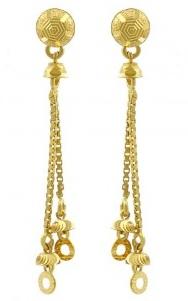 long-length-pierced-earrings7