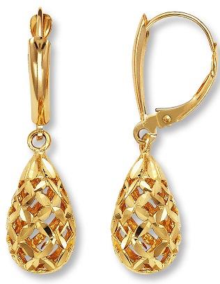 gold-long-drops-earrings8