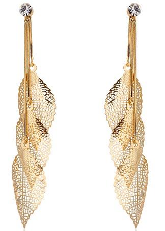 long-leaves-earrings9