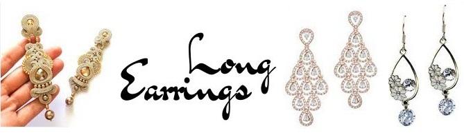 indian-long-earrings-fashion-jewellery