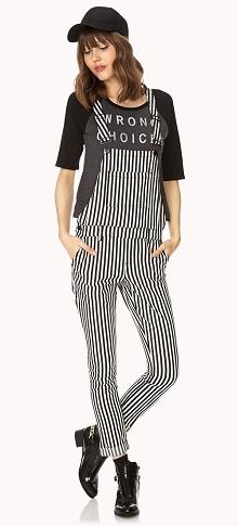 rail-road-striped-denim-jumpsuit