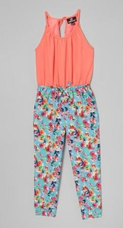 toddler-denim-jumpsuits