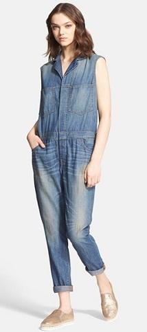 sleeveless-denim-jumpsuits