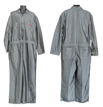 90s-jumpsuits-for-men