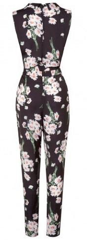 black-floral-jumpsuit