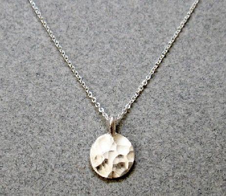 sterling-silver-pendant
