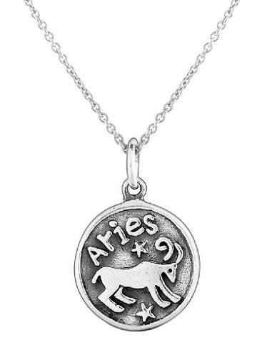 astrological-pendant