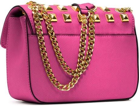 Stylish Small Handbags for Women