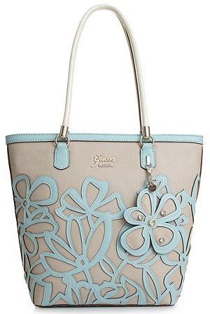 Bucket Style Small Handbags