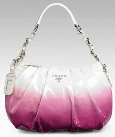 Small Hobo Hand Bags