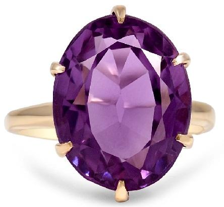 andra-ring
