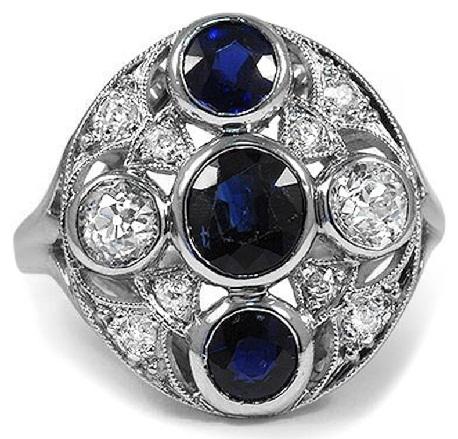 azua-ring