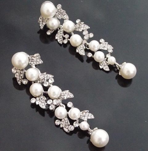 pearl-and-diamonds-long-earrings