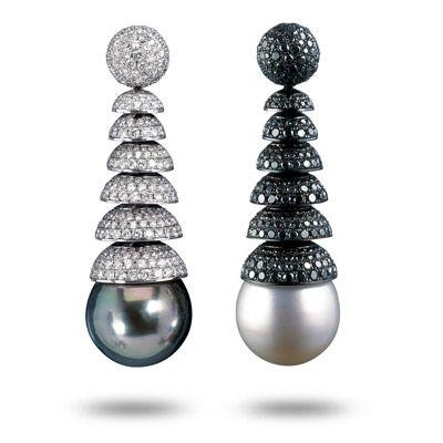south-sea-black-pearl-earrings