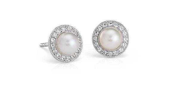 vintage-pearl-earrings