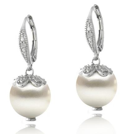 pearl-petal-drop-earrings-in-silver