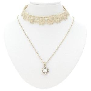lipsy-lace-choker-necklace-5