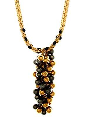 grape-like-pendant-design-for-mangalsutra-11